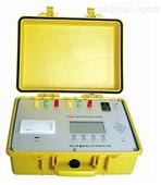 TR5810有源变压器容量特性测试仪(单色)