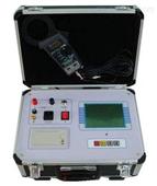 TRCL-I电容电感测试仪