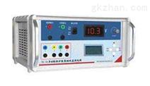 TR-18多功能保护装置测试直流电源