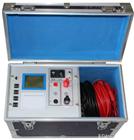 ZKB550接地导通测试仪