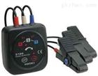 ZKG1000A非接触式相序仪