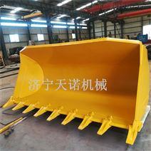 30 50装载机铲车斗生产厂家