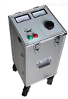 WD-6100多功能一体化高压发生器