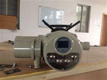 智能调节电动执行机构DZW-120电动闸阀D941