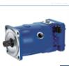 使用德国REXROTH的柱塞变量泵优缺点分析