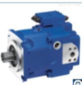 通用高压泵的样本,德国BOSCH-REXROTH