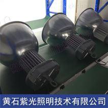 LED高顶灯型号GF9042LED库房灯