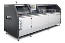 德国ERSA选择性波峰焊