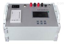 WD-8800电容电感测试仪