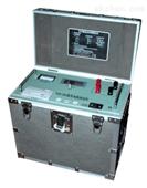 WD-7710A变压器直流电阻测试仪