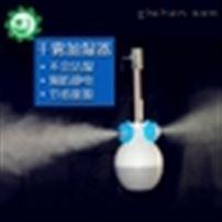 JY-WWGY-02洁净厂房加湿机