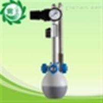 JY-WWQS8电子厂房加湿器