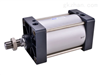 AIRTAC-SC系列大缸徑IS6430標準氣缸
