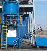 氧化鋅噸袋包裝機的制造商