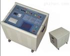 BCM502异频线路参数测试仪
