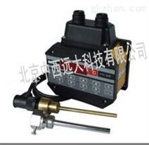 温度控制器 型号:DN03-FTC-200-2-001