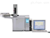 BCM850气相色谱仪