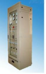 LS-PGY继电保护试验电源屏