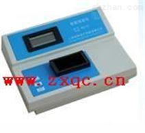 智能台式浊度仪型号:HT01-XZ-0101C