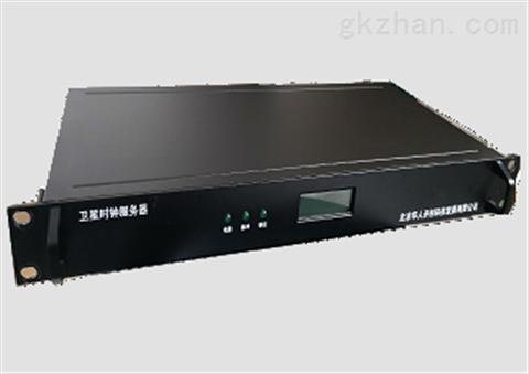 北斗授时产品,NTP网络授时服务器