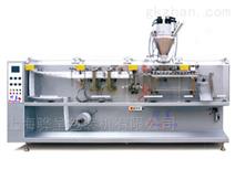 标准平袋卷膜包装机130N/180N