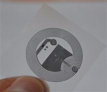 RFID卡厂家定制高频智能卡