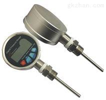 TMHD4886 型高精度数字温度表