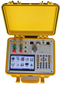 YD-2000型变压器损耗参数测试仪