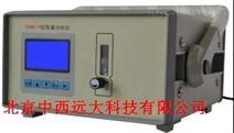 微量氧分析仪型号:ZQ59-OXME-P