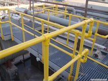 供应玻璃钢型材规格 「江苏欧升」