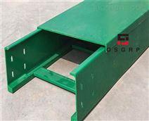玻璃钢型材价格优惠 「江苏欧升」