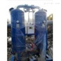 天然气管道干燥设备