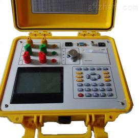 VS-6680A型变压器容量特性测试仪