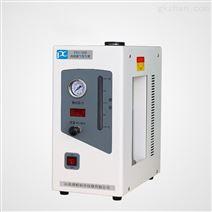 PXN-300/高纯氮气发生器