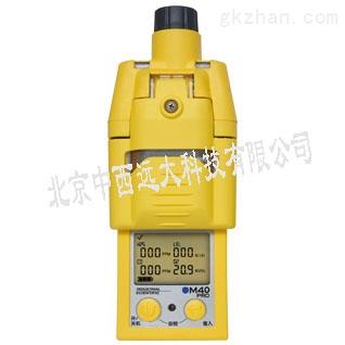 多气体检测仪型号:MY1-M40PRO