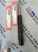 意大利special springs氮气弹簧RV170-025B