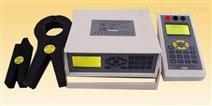 GL-65用户表计接线检测仪(表户识别仪)