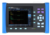 GL-35D便携式电能质量分析仪