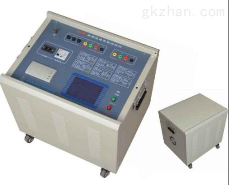 VS-2066型异频线路参数测试仪
