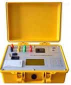 YCDZ-1变压器短路阻抗测试仪