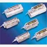 喜开理CKD小型流量传感器安装及使用
