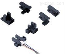 中文手册;SUNX微型光电传感器PM-K65