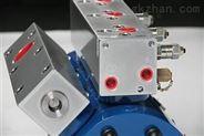 上海 翊霈厂家直销HYDAC0660D005BN4HC滤芯