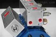 上海 翊霈廠家直銷HYDAC0660D005BN4HC濾芯