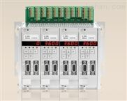 E+E温湿度传感器EE23-PFTB66D03V01