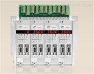 PILZ安全繼電器772100