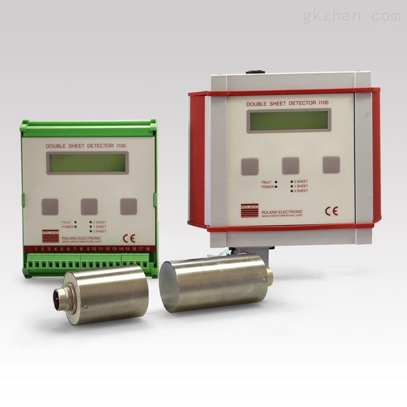 上海 翊霈限时促销产品TECSISP3317M063001微压变送器