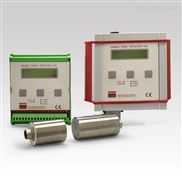 优质产品优势价翊霈报价 PHOENIX总线电缆SAC-5P-M12MS/1,0-92