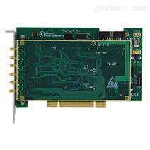 PCI/PCIe4通道AO 10MS/s/CH输出卡厂家/价格