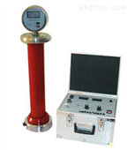 TD系列直流高压发生器